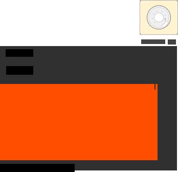 Подключение термостатов Legrand